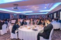 16th CEO Lunch Baku 17.10.2018_22