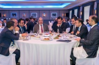 16th CEO Lunch Baku 17.10.2018_23