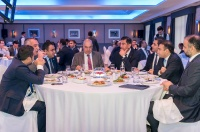 16th CEO Lunch Baku 17.10.2018_24