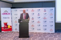 16th CEO Lunch Baku 17.10.2018_25