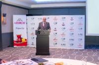 16th CEO Lunch Baku 17.10.2018_26