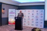 16th CEO Lunch Baku 17.10.2018_29
