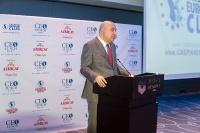 16th CEO Lunch Baku 17.10.2018_30