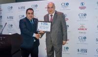 16th CEO Lunch Baku 17.10.2018_32