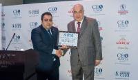 16th CEO Lunch Baku 17.10.2018_34