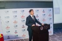 16th CEO Lunch Baku 17.10.2018_35
