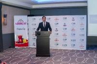 16th CEO Lunch Baku 17.10.2018_36