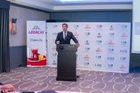 16th CEO Lunch Baku 17.10.2018_37