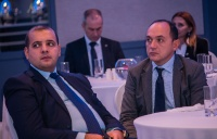 16th CEO Lunch Baku 17.10.2018_45