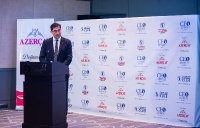 16th CEO Lunch Baku 17.10.2018_47