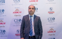 16th CEO Lunch Baku 17.10.2018_4
