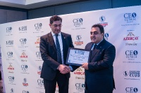 16th CEO Lunch Baku 17.10.2018_55