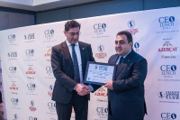 16th CEO Lunch Baku 17.10.2018_56