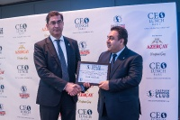 16th CEO Lunch Baku 17.10.2018_57