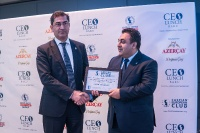 16th CEO Lunch Baku 17.10.2018_58