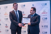16th CEO Lunch Baku 17.10.2018_59