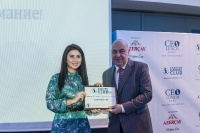 16th CEO Lunch Baku 17.10.2018_60