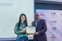 16th CEO Lunch Baku 17.10.2018_61