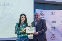 16th CEO Lunch Baku 17.10.2018_62