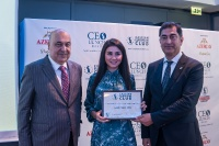 16th CEO Lunch Baku 17.10.2018_63