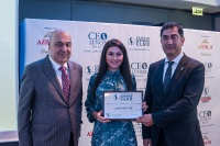 16th CEO Lunch Baku 17.10.2018_64
