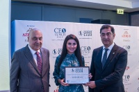 16th CEO Lunch Baku 17.10.2018_65