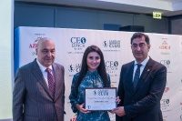 16th CEO Lunch Baku 17.10.2018_66