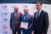16th CEO Lunch Baku 17.10.2018_67