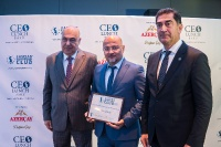 16th CEO Lunch Baku 17.10.2018_68