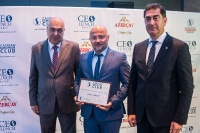 16th CEO Lunch Baku 17.10.2018_69