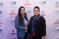 16th CEO Lunch Baku 17.10.2018_6