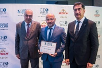16th CEO Lunch Baku 17.10.2018_70