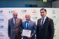 16th CEO Lunch Baku 17.10.2018_71