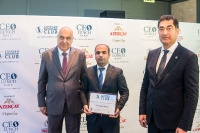 16th CEO Lunch Baku 17.10.2018_72