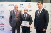 16th CEO Lunch Baku 17.10.2018_74
