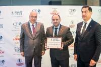 16th CEO Lunch Baku 17.10.2018_75