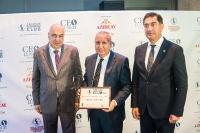 16th CEO Lunch Baku 17.10.2018_79