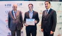16th CEO Lunch Baku 17.10.2018_82