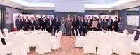 16th CEO Lunch Baku 17.10.2018_84