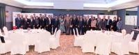 16th CEO Lunch Baku 17.10.2018_85