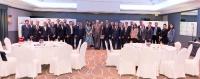 16th CEO Lunch Baku 17.10.2018_86