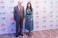 16th CEO Lunch Baku 17.10.2018_87