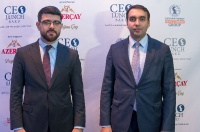16th CEO Lunch Baku 17.10.2018_8