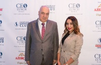 16th CEO Lunch Baku 17.10.2018_90