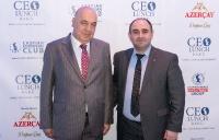 16th CEO Lunch Baku 17.10.2018_92