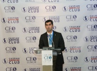 Tbilisi  hosts 1st CEO Lunch on 29.09.2017_129