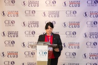 Tbilisi  hosts 1st CEO Lunch on 29.09.2017_167