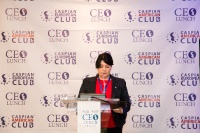 Tbilisi  hosts 1st CEO Lunch on 29.09.2017_169