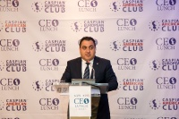 Tbilisi  hosts 1st CEO Lunch on 29.09.2017_183