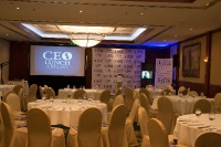 Tbilisi  hosts 1st CEO Lunch on 29.09.2017_1